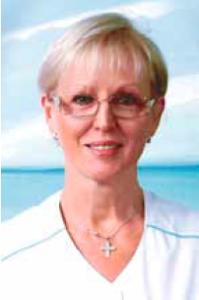 Eva Vakra