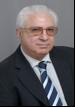 Anatoly A. Kunin