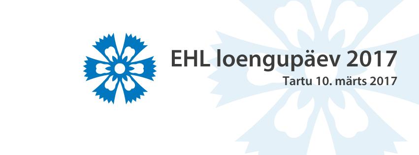 ehl-loengu-logo_fb_851x315px