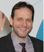 prof dr Geert Hommez